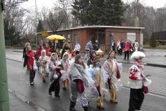 Karneval 2006 075