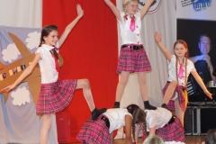 firegirls2